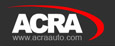 Acra Automotive Group