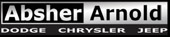 Absher-Arnold Motors, LLC Logo