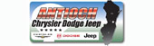 Antioch Chrysler Dodge Jeep